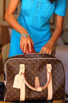 New LV Collection For Louis Vuitton Handbags,Must have it Large Handbags, Handbags Online, Louis Vuitton Handbags, Purses And Handbags, Louis Vuitton Monogram, Mochila Louis Vuitton, Vuitton Bag, Sac Michael Kors, Sac Week End