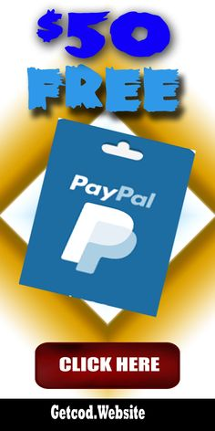 Gift Cards King is best way to get Free Gift Cards. Now you can get all of your favorite apps and games for free. Gift Card Deals, Paypal Gift Card, Get Gift Cards, Gift Card Giveaway, Money Generator, Gift Card Generator, Paypal Hacks, Diy Valentines Cards, Coffee Gifts