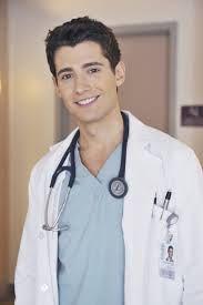 Paging Dr.Wren