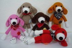 FREE pattern dutch  http://haakfeest.blogspot.nl/2014/02/1e-blogverjaardag.htm