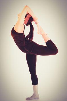 Free stock photo of sport, stretching, yoga, strech