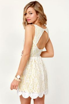 417e12694c 39 best Pretty lace dresses images on Pinterest