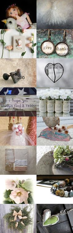 A reason to smile by Griselda Tello on Etsy--Pinned with TreasuryPin.com