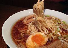 【new open】麺屋 一醤