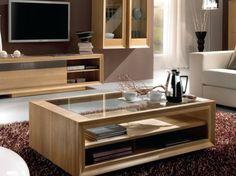 Cantiero mobili ~ Étoile day extending table by cantiero design arbet design