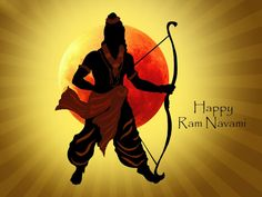 Happy Ram Navami- Messages, Quotes, Wishes, Status, Greetings, SMS, Images, Pics, Pictures, HD Image Ram Navami Images, Shree Ram Images, Ganesh Wallpaper, Hd Wallpaper, Wallpapers, Ram Navami Photo, New Wallpaper Download, Ram Navmi, Chaitra Navratri
