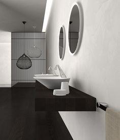 rendering 3d fotorealistici per nuovo catalogo prodotti arredo ... - Prodotti Arredo Bagno