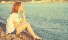 11 Ways To Keep Negative Thoughts From Harming Your Health