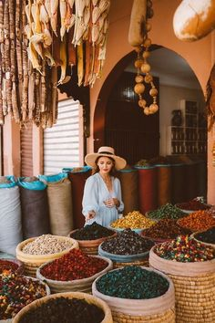 Image uploaded by AGAR. Find images and videos about girl, travel and shopping on We Heart It - the app to get lost in what you love. Marrakech Travel, Morocco Travel, Marrakech Morocco, Travel Goals, Travel Style, Girl Travel, Travel Pictures, Travel Photos, Istanbul Travel