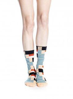 Vikkelä socks
