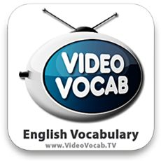 English Vocabulary for Business :: Video Vocab http://www.netcastia.com/English-Vocabulary-for-Business-Video-Vocab