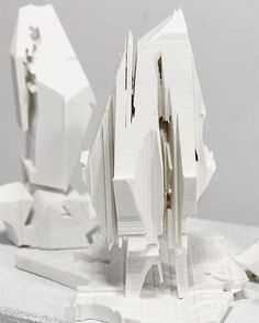 Sci Arc, Arch Model, Best Model, Model Pictures, Architectural Models, Thesis, Contour, Skyscrapers, Open House