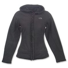 The North Face Morningside Women's Hoodie is the Perfect hoodie  for my #FinishLine #SwagBag