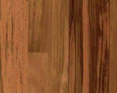 Types of Floors - BAS Hardwood Floors - Philadelphia area Types Of Hardwood Floors, Types Of Flooring