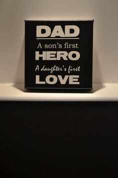 father's day :)