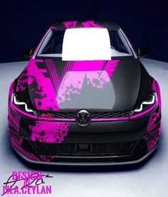 Shared by Motorcycle Clothing - Two-Up Bikes . Vw Cars, Audi Cars, Scirocco Volkswagen, Volkswagen Golf, Golf 7 Gti, Street Racing Cars, Motorcycle Outfit, Car Tuning, Modified Cars