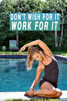 345 best fitness diet and health images  fitness diet