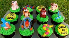 Cakes | glasgowtheatreblog