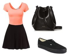 """""""Untitled #8"""" by emmawood-ii on Polyvore"""