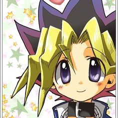 I'm bored someone should text me #puzzleshipping #puzzleshipper #yamiyugi #atem #pharaohatem #yugi #yugioh #yaoi #ygo Credit: Unknown