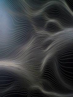 Grid Distortion Alu 027 | Flickr - Photo Sharing!