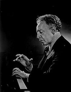 Arthur Rubinstein Arthur Rubinstein, Piano Man, Portraits, Writer, Composers, My Favorite Things, People, Hands, Fictional Characters