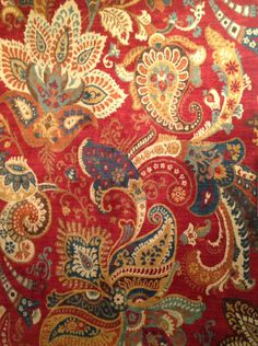 Stop By The Rug Merchant In Evansville To View This Rug And