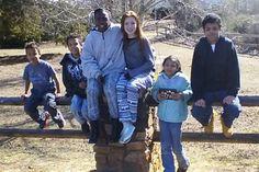GOOD JOB, Nathan Bradley! :)  Children Lost Both Parents In Wreck by Nathan Bradley - GoFundMe