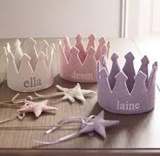 Risultati immagini per felt crown