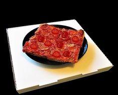 Italian Bakery, Pizza Kitchen, Upstate New York, Kitchens, Kitchen, Cuisine, Cucina