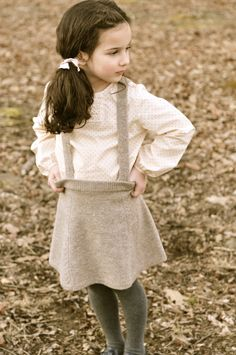 www.olivejuicekids.com.  Olive Juice baby and girl clothes :)