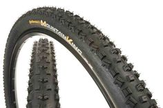 Continental Bicycle Tires Usa