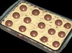 Torta Sonho de Valsa - Veja mais em: http://www.cybercook.com.br/receita-de-torta-sonho-de-valsa.html?codigo=55298