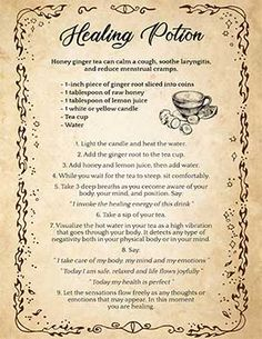health spells magic \ health spell _ health spell jar _ health spell for a loved one _ health spells wicca _ health spells magic _ health spell bottle Witchcraft Spells For Beginners, Healing Spells, Magick Spells, Jar Spells, Witch Spells Real, Healing Books, Real Witches, Moon Spells, Candle Spells