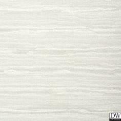 Camilla Embossed Vinyl Wallpaper - Type 2  [XVW-73205] Philiipe Romano Textiles & Textures   DesignerWallcoverings.com   Luxury Wallpaper   @DW_LosAngeles   #Custom #Wallpaper #Wallcovering #Interiors