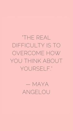 Fertility Trying To Conceive Cervical Mucus .Fertility Trying To Conceive Cervical Mucus Fertility Smoothie, Fertility Diet, Pregnancy Humor, Pregnancy Tips, Boss Babe, Trouble Getting Pregnant, Maya Angelou Quotes, Motivational Quotes, Inspirational Quotes