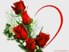 Love Red Roses Wallpaper Beautiful Red Roses, Simply Beautiful, Ps 34, Morning Rose, Good Morning Sunshine, Healing Hands, Good Morning Greetings, Pink Bouquet, Rose Wallpaper
