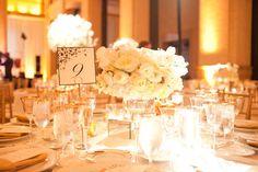 Ceremony Magazine San Francisco 2014 | Taylor & Brett #wedding #sfwedding #bentlyreserve