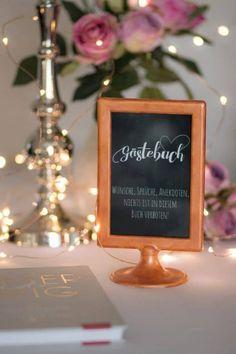 16 Ikea hacks for signs at the wedding for inspiration - Hochzeit Dekoration Wedding Planning Tips, Wedding Tips, Diy Wedding, Wedding Events, Wedding Favors, Wedding Decorations, Wedding Day, Wedding Locations, Weddings
