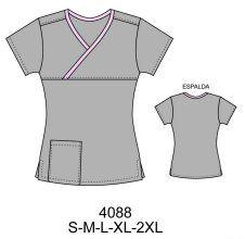 Scrubs Pattern, Nurse Costume, Womens Scrubs, Design Girl, Fashion Design Sketches, Scrub Tops, Plus Size, How To Wear, Clothes