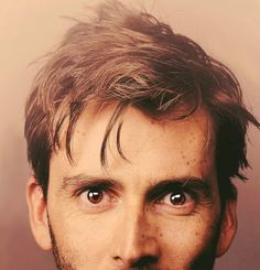 ImageFind images and videos about doctor who and david tennant on We Heart It - the app to get lost in what you love. Doctor Who, 10th Doctor, David Tennant, Jessica Jones, Tom Hiddleston, Saga Harry Potter, John Mcdonald, Broadchurch, Matt Smith