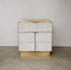 """the cabinets ofJALLU Ebénistes""""Jallu Ebénistes creates museum quality furniture, one of a kind pieces and bespoke..."""