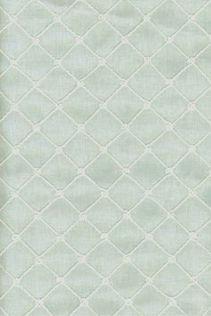 """Crossroads   Spa   Repeat 1""""   Width 54""""   60% Polyester   30% Cotton   10% Linen   Drapery   Blue   Wovens"""