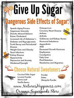 Eliminating Processed Sugars diet and nutrition Health food Cetogenic Diet, Health Diet, Health And Nutrition, Health And Wellness, Mental Health, Sugar Detox Diet, Detox From Sugar, No Sugar Diet, Sugar Free Foods