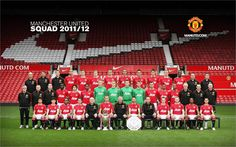 1920x1201 manchester united hd wallpaper background