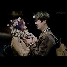 Find images and videos about bts, jin and blackpink on We Heart It - the app to get lost in what you love. Bts Jin, Bts Taehyung, Jimin, Kpop Couples, Cute Couples, Foto Bts, K Pop, Seokjin, Bts Girlfriends