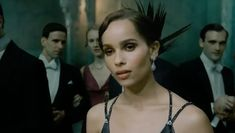 leta lestrange - Google Search Crimes Of Grindelwald, New Poster, The Marauders, Buy Tickets, Fantastic Beasts, Creative Inspiration, Fiction, Harry Potter, Comics