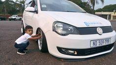 Volkswagen Polo, Vw, Golf, Science, Turtleneck