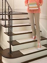 Stair Treads For Dogs My Dogs Would So Thank Me For This