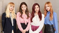Rookie Quartet Release Another Single After Brief Break